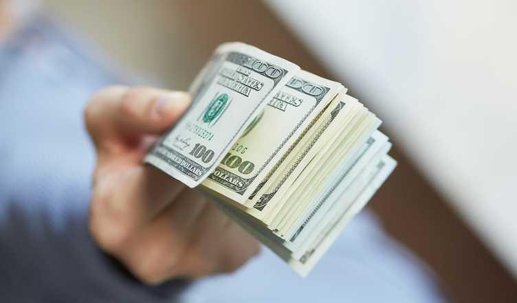 Helping hand advance loans image 5