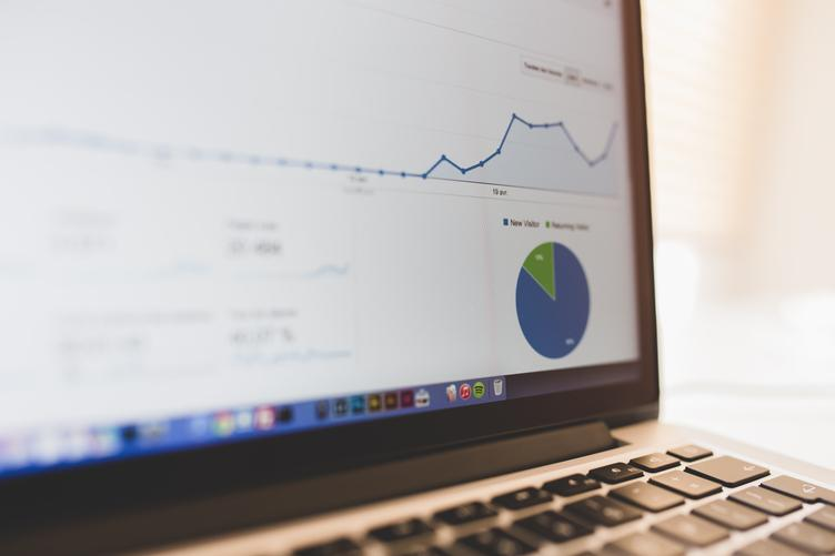 5 Important Facts About Small Business Merchant Analytics
